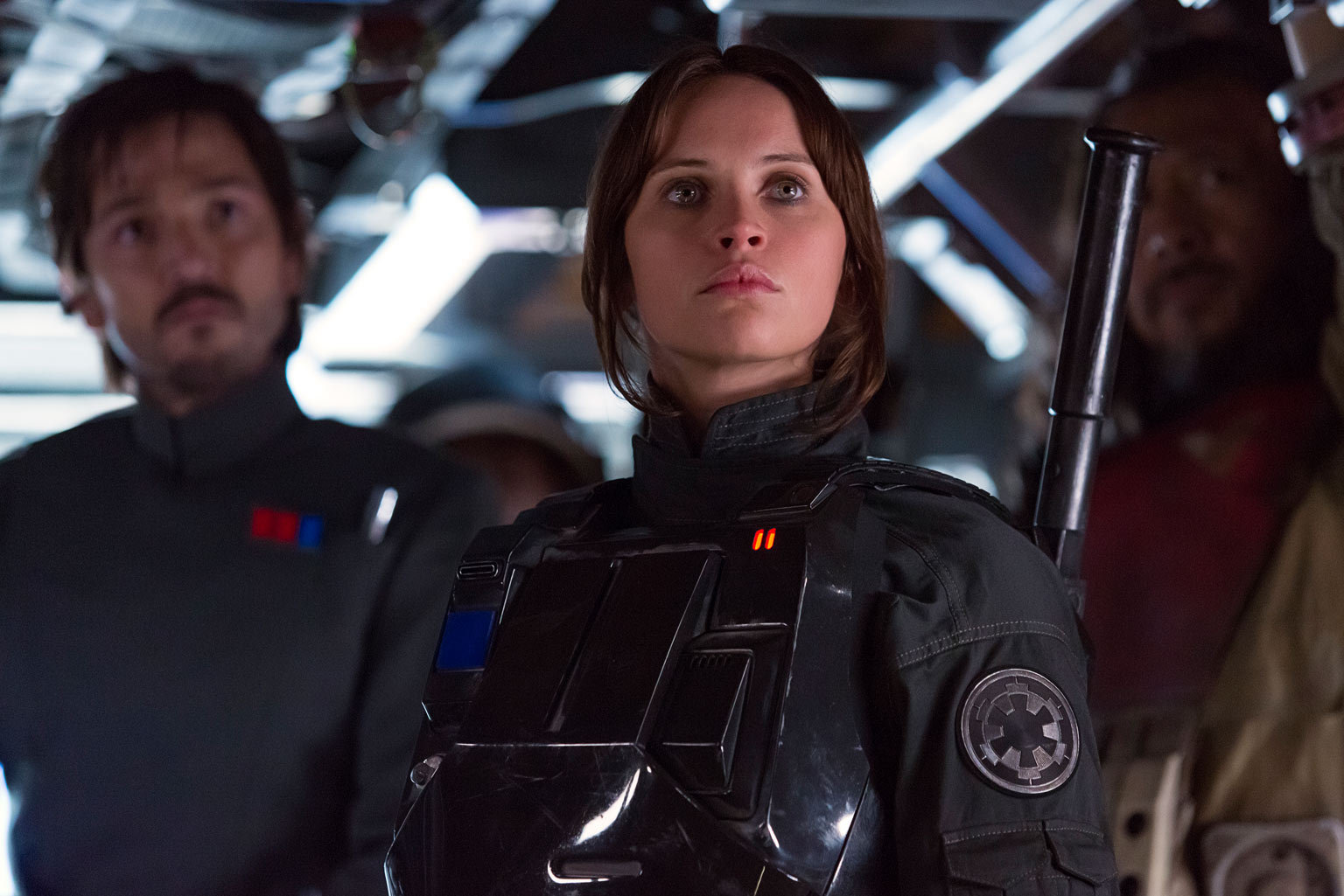 may the firewall be with you tech security lessons from star wars rogue one geekwire may the firewall be with you tech security lessons from star wars rogue one geekwire