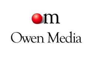 Owen Media
