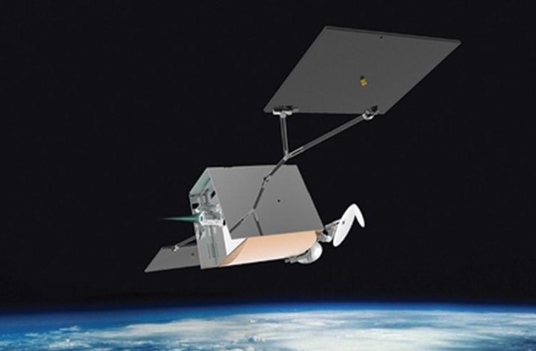 Intelsat sues OneWeb broadband satellite venture over a mega-deal that went sour