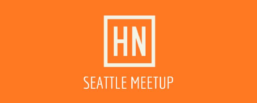 hacking meetup