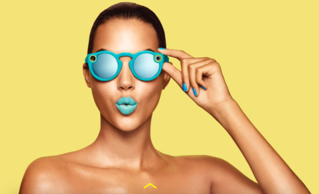 Snap Prices Ipo At 17 Per Share In Biggest Public Debut For Us