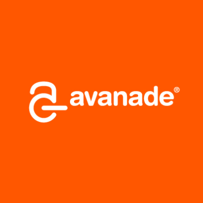 Avanade tech consulting company acquires 600 person new for Accenture seattle office