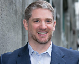 Working Geek: Bryce Smith, CEO of LevelTen Energy, helps stoke the demand for solar and wind