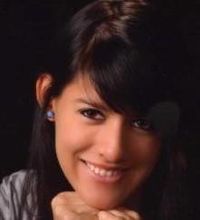Chelsey Ballarte