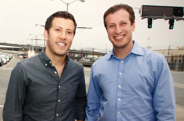Scoop launches carpooling service in Seattle, helping