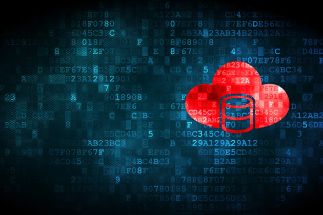 Microsoft adds new service tier to Azure SQL Database