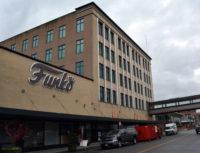 Funko HQ