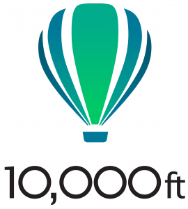 10000ft_logo_final_whiteBG-01