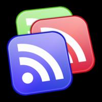 200px-Google_Reader_logo