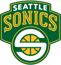 200px-Seattle_SuperSonics_logo (1)