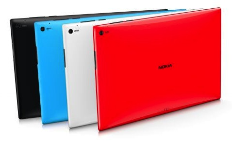 700-nokia_lumia_2520_colorrange