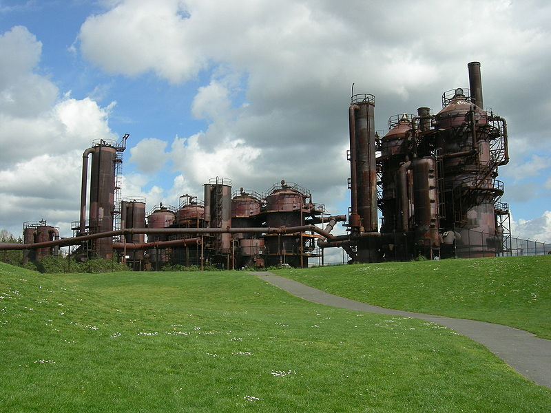 800px-Gas_Works_Park_23