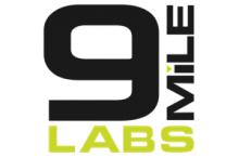 9Mile_LABS-220x146