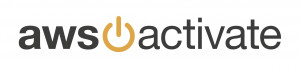AWS Activate-Little-Standby