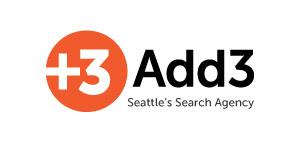 Add3-3color-new-tagline