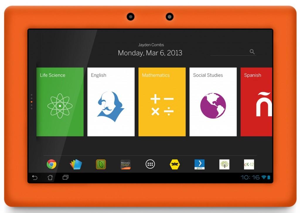 Amplify_Tablet