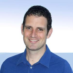 Twistlock CEO Ben Bernstein