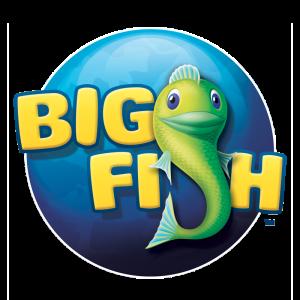 BigFish-Logo
