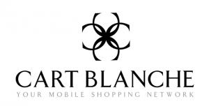 CB_Logo_tagline