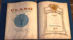 CLANG-tech-demo-screenshot