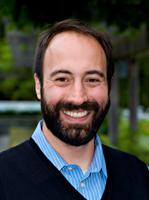 Ryan Calo