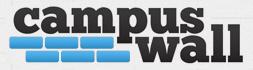 CampusWalllogo