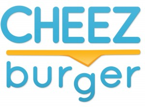 Cheezburger_Logo