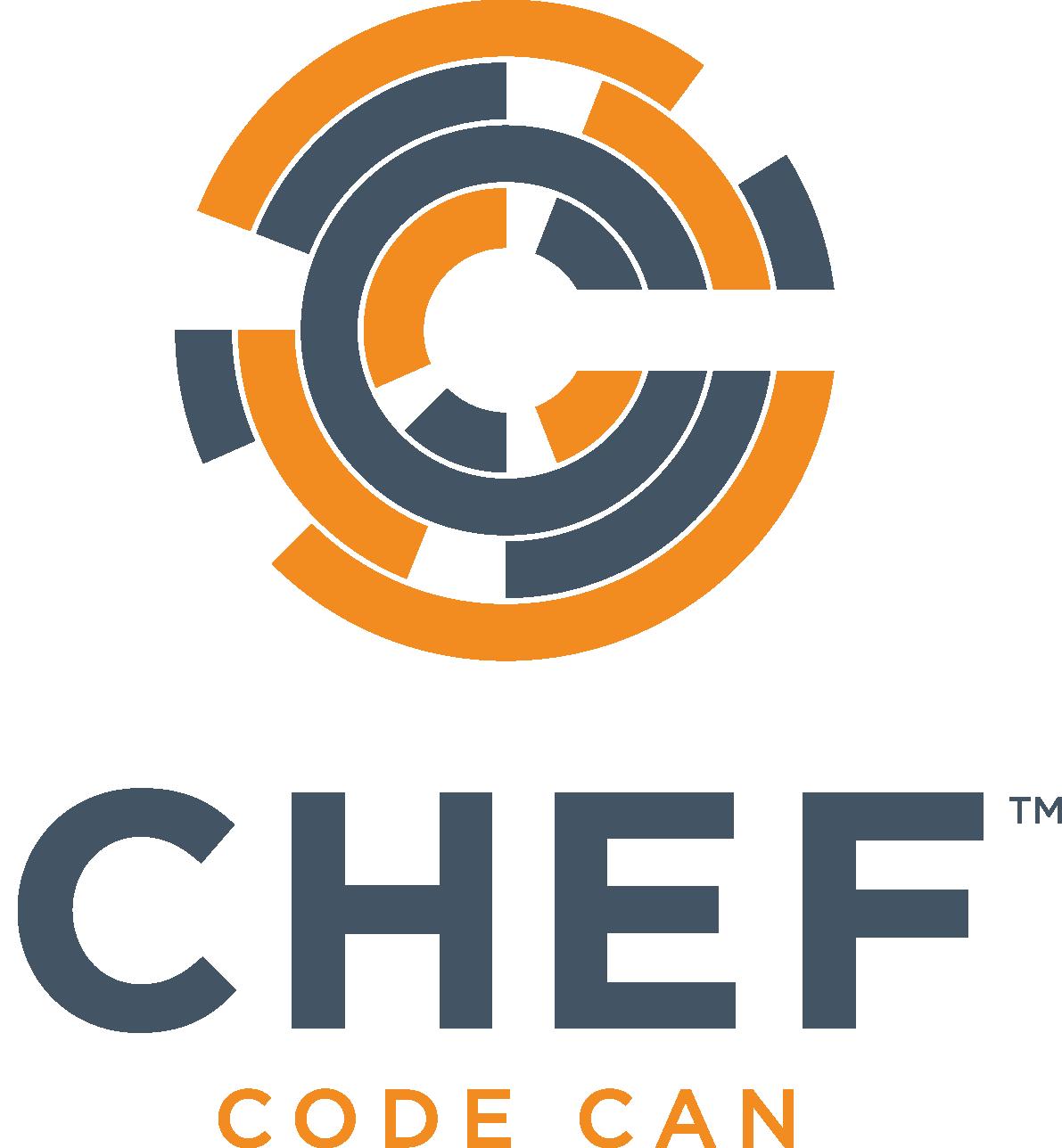 Chef_Vertical_CCan_Reg