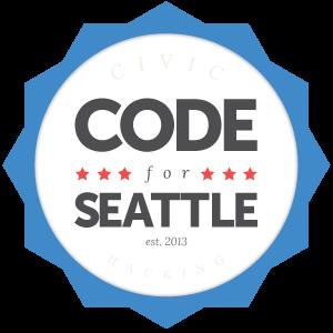 Code4Seattle-300x300