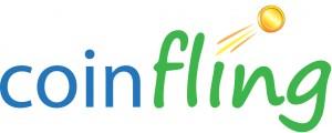 Coinfling FINAL Logo