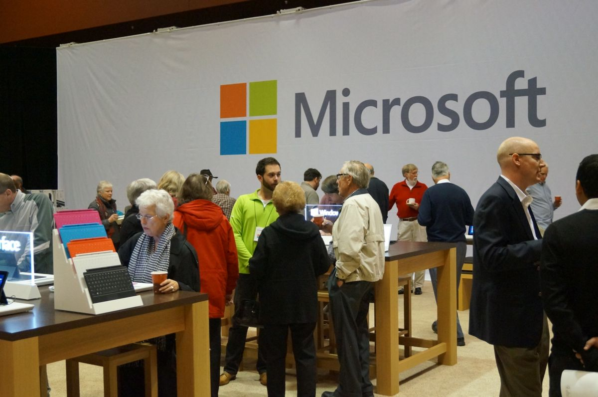 ballmer says windows 8 users  u2018get it  and like it u2019  u2013 geekwire