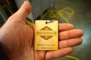 MakerHaus22