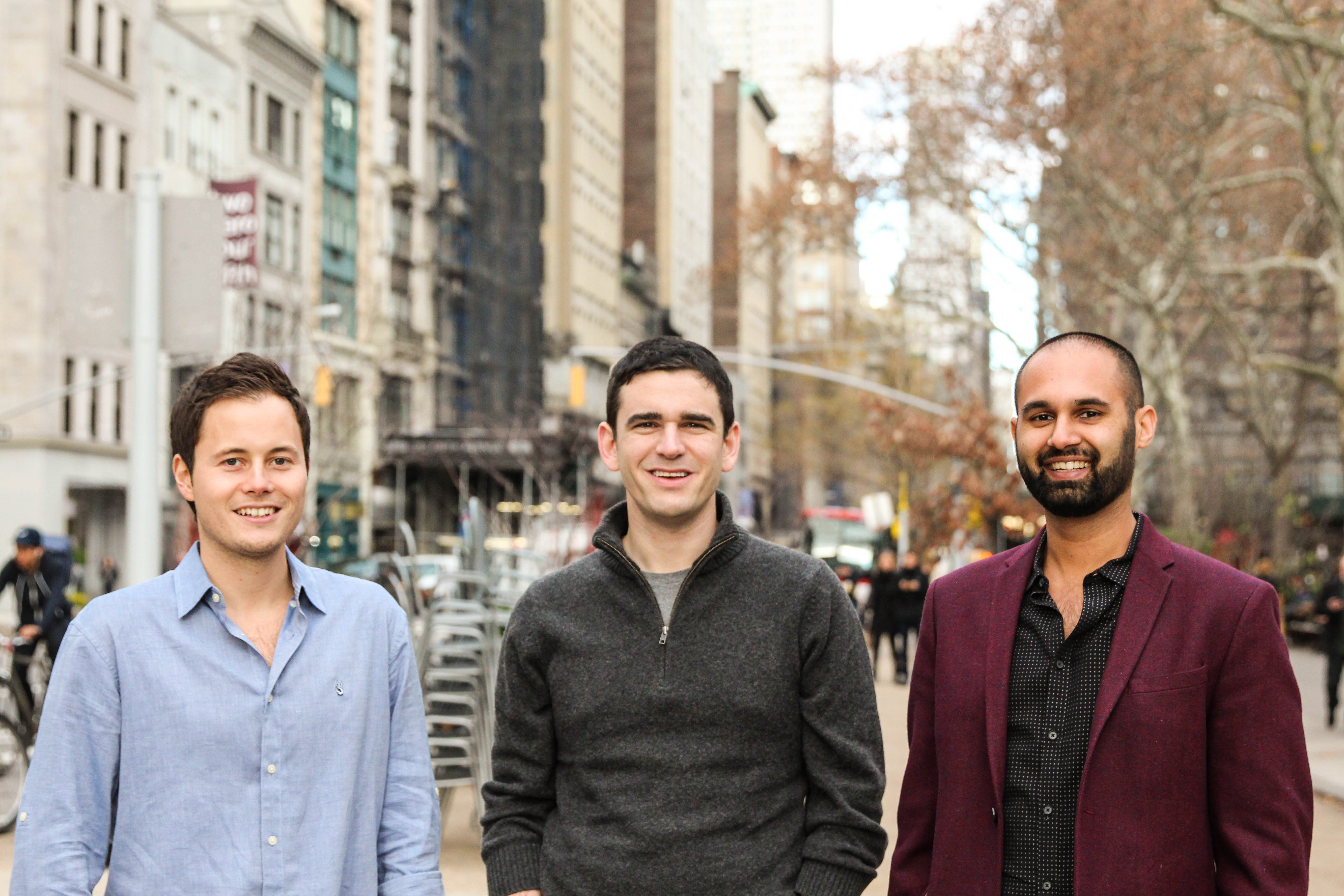 SeatGeek raises $57M and acquires Israel-based TopTix to take on