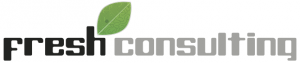 Fresh Consulting Logo