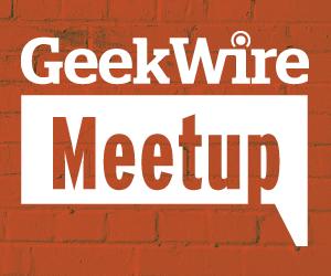GW_Meetup_DisplayAd_FINAL