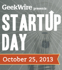 GW_StartupDay_2013_200x225 copy
