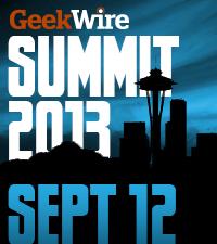 GW_sponsorGraphic_summit2013