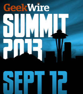 GW_sponsorGraphic_summit2013hires200225 (2)