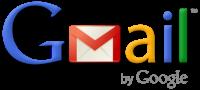 Gmail_logo.png