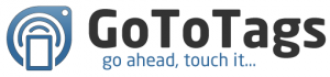 GoToTags-Logo