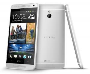 HTC_One_mini