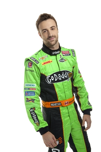 Hinchcliffe_IndySuit_2012_0104_LowRes