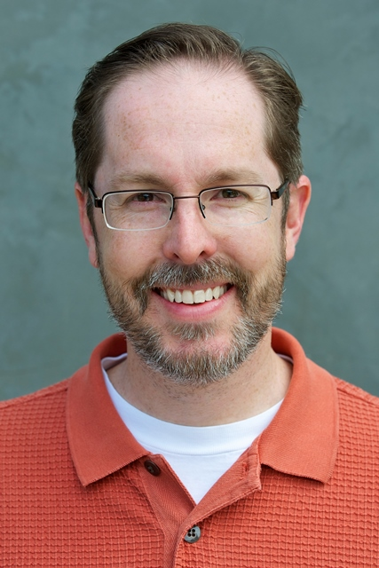 Tech Moves: Avalara hires new CIO and engineering VP: Rivet & Sway taps CEO; etc.