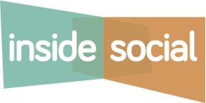InsideSocialLogo