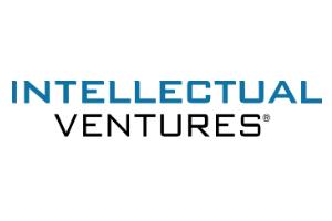 Intellectual-Ventures