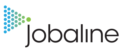 Jobaline-Logo_1