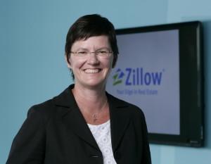 Kathleen Phillips_Logo cropped