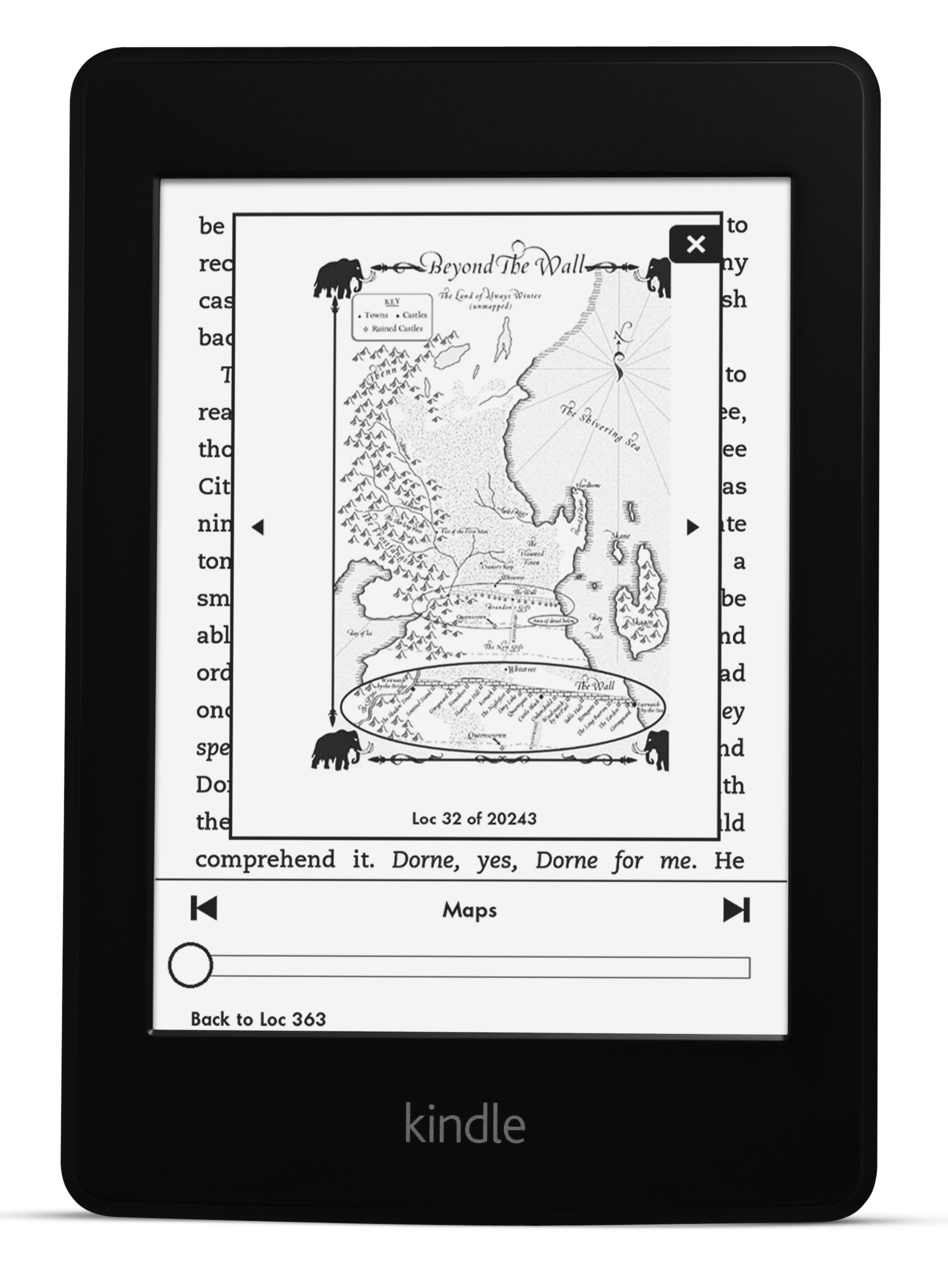 KindlePaperwhite_PageFlip