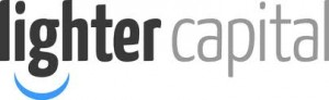 Lighter-Capital-logo