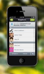 LocalBlox_IphoneAPP1